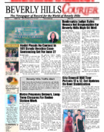 BH Courier 6.2.17