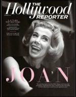 THR-Joan-Rivers-Cover