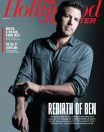 hollywood-reporter-sept-2012-36cover_lores2_a_p-150x200