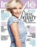 instyle-cameron-diaz-may-2012-150x200