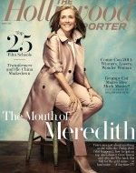 issue_27_cover_meredith_vieira_a_p-150x200