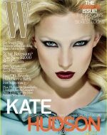 kate-hudson-w-magazine-september-2008-02-150x200