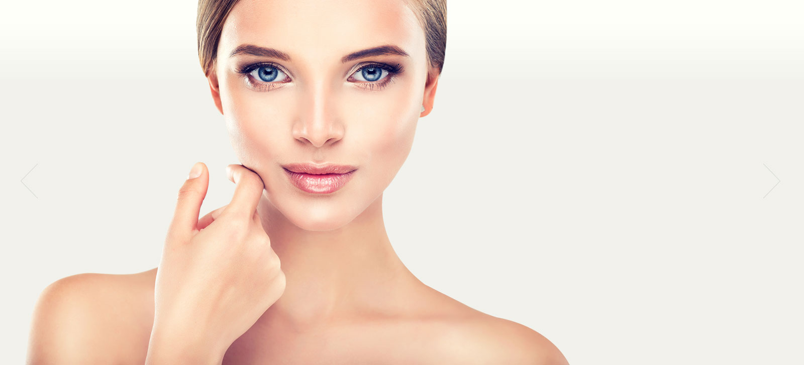Dermatologists Beverly Hills