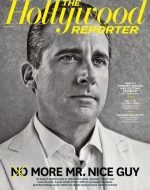 steve-carell-hollywood-reporter-cover-150x200