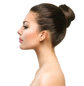 Kybella vs Neck Lift : An End To The Double Chin - Kopelson Clinic