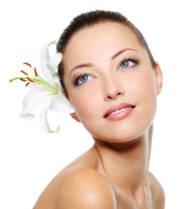 Kopelson Clinic Beverly Hills Botox For Cosmetic Treatments Migraines
